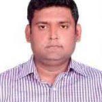 Elite IAS - Best IAS Coaching in Delhi- Topper-Madhukar