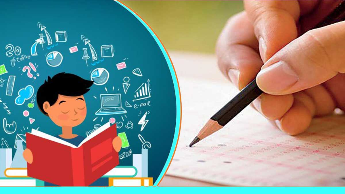 Exam Preparation Tips for IAS Aspirants