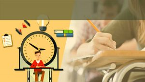 Exam Pattern and the Selection Procedure for UPSC IAS exam