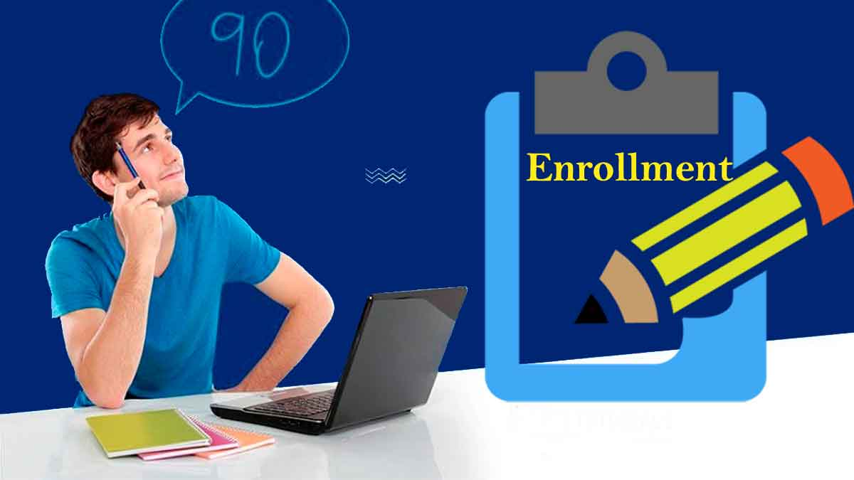 Enroll at Elite IAS for Best UPSC Online Coaching