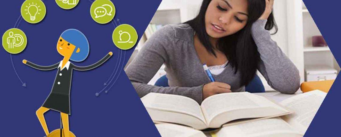 How to Prepare for UPSC Exam