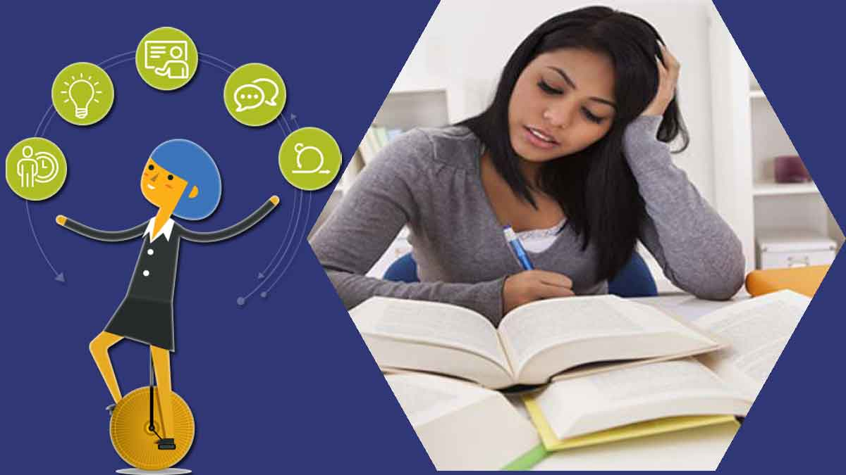 How to Prepare for UPSC Exam Effectively?