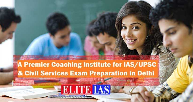 IAS-Coaching-Institute-Elite-IAS