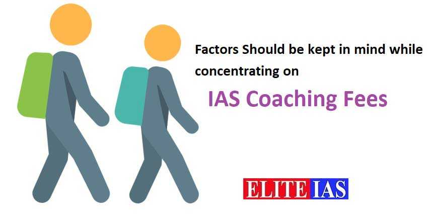 IAS-coaching-fees
