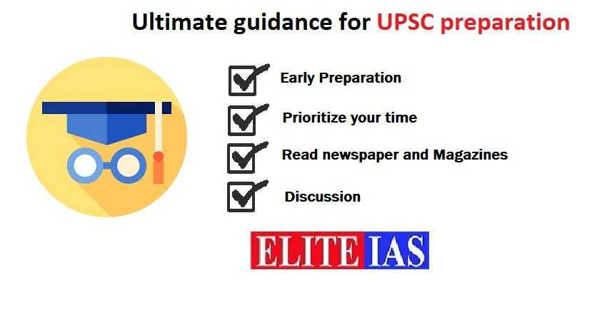 Ultimate-guidance-for-UPSC-preparation