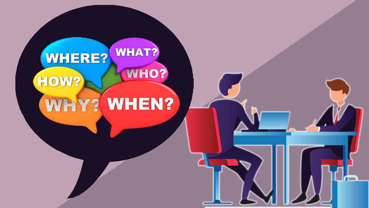 25 Best IAS Interview Question and Answers