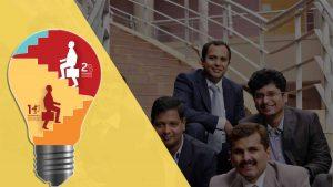 IAS Exam Preparation Schedule For Working Professionals
