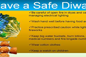 diwali-safety