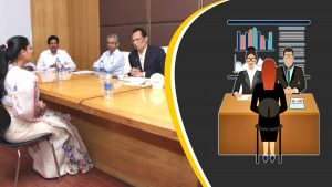 Top Trickiest Questions Asked in IAS Interview