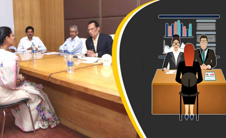 Trickiest Questions Asked in IAS Interview