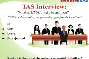 IAS-Interview