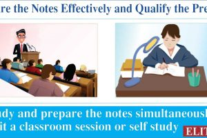 5-Tips-to-Prepare-Effective-Notes-for-Prelims-2020