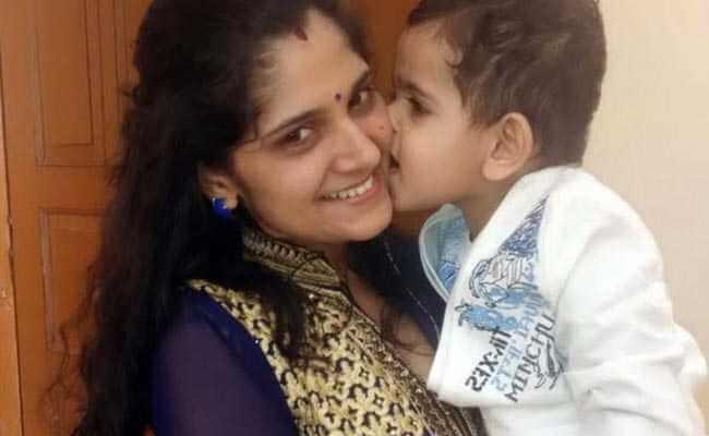 Anu Kumari