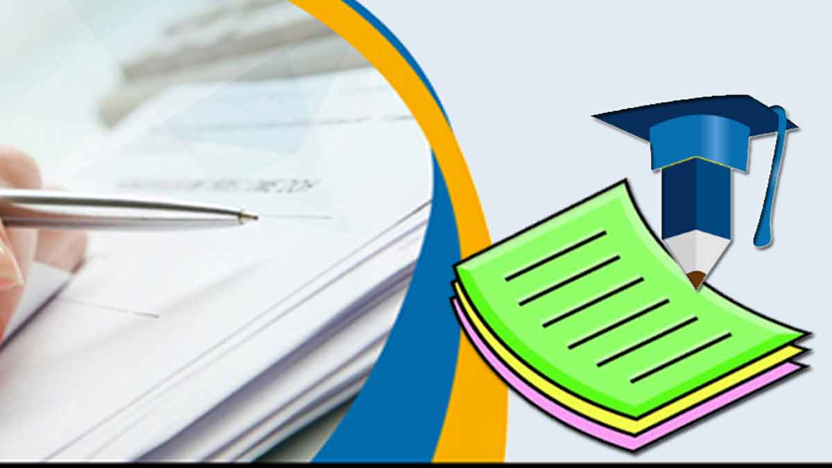 Why Do You Need to Refer to Previous Years' UPSC Question Papers?