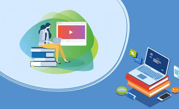 Video Lectures Help You Prepare Effectively For The IAS Exam