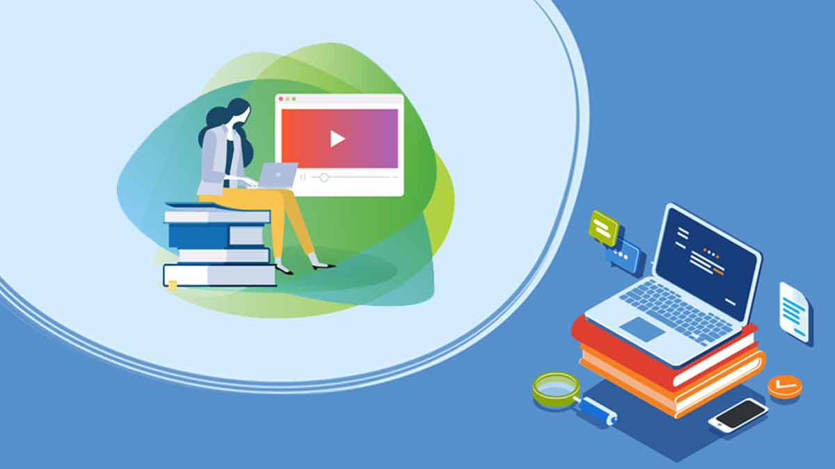 15 Ways How The Video Lectures Help You Prepare Effectively For The IAS Exam?
