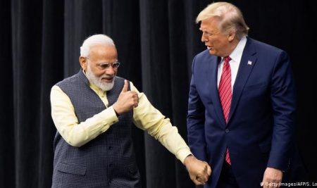 27th Feb 2020: The Hindu Editorial Analysis