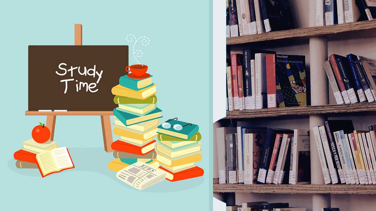 For How Long Should You Study To Prepare Successfully For The IAS Exam?