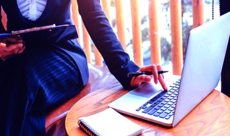 Why You Should Consider Preparing for IAS Online