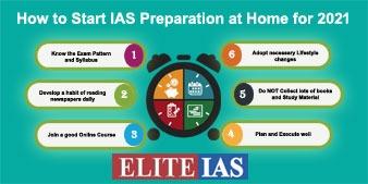 How-to-Start-IAS-Preparatio
