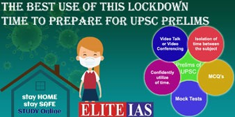 UPSC Prelims