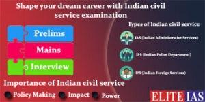 civil-services-small (1)