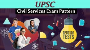 UPSC Civil Services Exam Pattern: CSAT not to be dropped for IAS exam