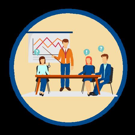 UPSC-Classroom-Courses
