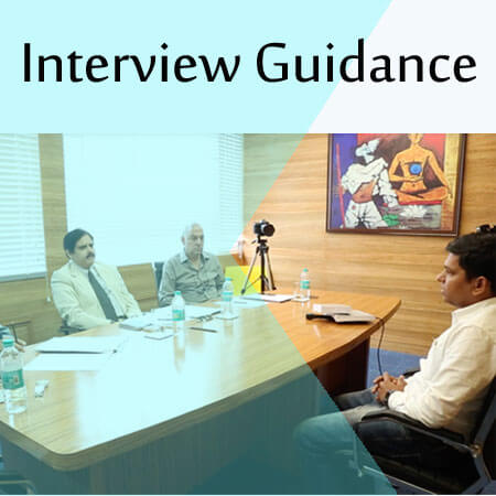 UPSC_IAS-Interview-Guidance