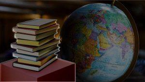 History of IAS Examination
