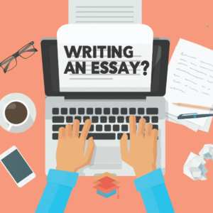 How to Write Essay Introduction in UPSC Exam