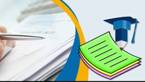 Importance of Previous Year Question Papers in UPSC Preparation