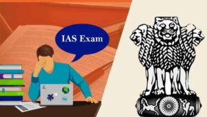 The UPSC Preparation and Associated Problems