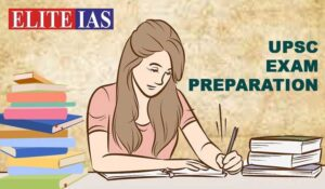 New Normal in UPSC CSE Preparation