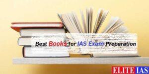 Must Read Books for UPSC Aspirants