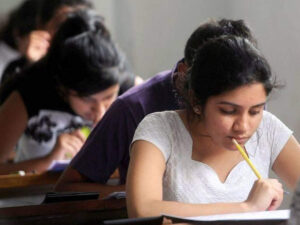How to Prepare For the UPSC Prelims 2021