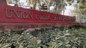 Why Civil Services Examination is not a Hard nut to crack