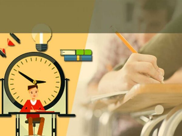 How to Prepare CSAT for UPSC CSE?