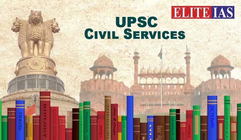 How to Choose the Right Optional Subject for UPSC Civil Services Examination?