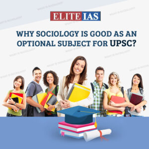 Sociology for UPSC – To the Point
