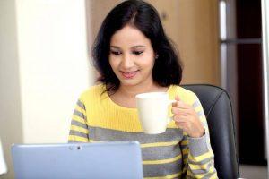 Essential Qualities of An IAS Aspirant