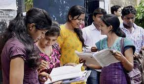 List of Essays Asked in Civil Services Mains Exam